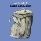 Mona Bone Jakon Lyrics Cat Stevens