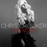 The First Bite (EP) Lyrics Chris Crocker
