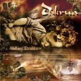 Shifting Realities Lyrics Dakrua