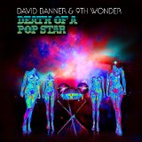 Be With You (Single) Lyrics David Banner