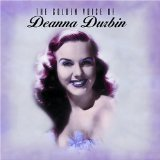 Miscellaneous Lyrics Deanna Durbin
