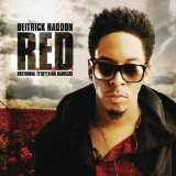 R.E.D. (Restoring Everything Damaged) Lyrics Deitrick Haddon