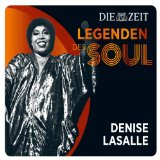 Legenden des Soul: Denise LaSalle Lyrics Denise Lasalle