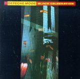 Black Celebration Lyrics Depeche Mode