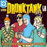 The Infamous Four Lyrics Drunktank