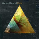 Unity Lyrics Garage Hymnal