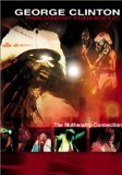 Funkadelic Lyrics George Clinton And The Funkadelics
