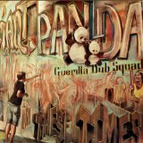 In These Times Lyrics Giant Panda Guerilla Dub Squad