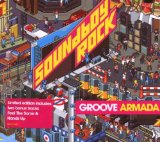Miscellaneous Lyrics Groove Armada Feat. Candi Staton