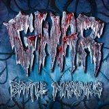 Battle Maximus Lyrics Gwar
