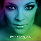 Love In A Million Shades Lyrics Hanna Pakarinen