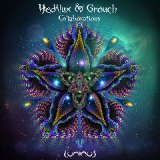 Collaborations Lyrics Hedflux and Grouch