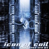 Miscellaneous Lyrics Icon Of Coil