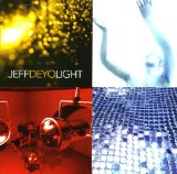 Light Lyrics Jeff Deyo