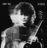 Outrider Lyrics Jimmy Page