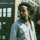 Miscellaneous Lyrics John Forte