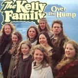 Over The Hump Lyrics Kelly Family