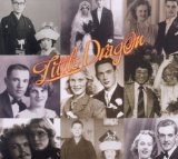 Ritual Union Lyrics Little Dragon