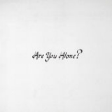 Are You Alone? Lyrics Majical Cloudz