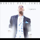 Meant to Be Lyrics Marcus Paul James