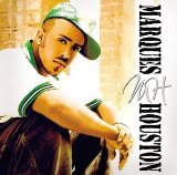MH Lyrics Marques Houston