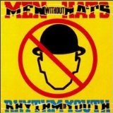 Rhythm Of Youth Lyrics Men Without Hats