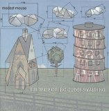 Interstate 8 Lyrics Modest Mouse