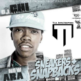 Sneakers + Snapbacks (Mixtape) Lyrics New Ara