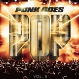 Punk Goes Pop Vol. 6 Lyrics Punk Goes Pop