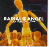 Miscellaneous Lyrics Radial Angel