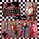 Mix Tape Lyrics Radio Cult