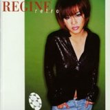 Retro Lyrics Regine Velasquez