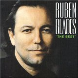 The Best Of Ruben Blades Lyrics Ruben Blades