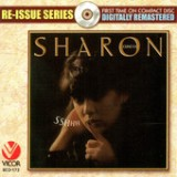 Re-issue series: sshhh Lyrics Sharon Cuneta