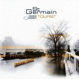 Miscellaneous Lyrics St Germain