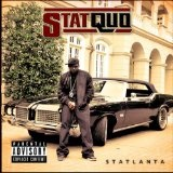 Statlanta Lyrics Stat Quo