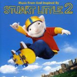 Miscellaneous Lyrics Stuart Little 2