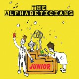 Junior Lyrics The Alphabeticians
