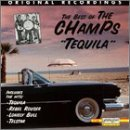 Best Of The Champs Lyrics The Champs