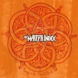 Songs in the Key of Strife Lyrics The Martyr Index