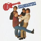 Headquarters Lyrics The Monkees
