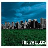 Beginning Of The End Again (EP) Lyrics The Swellers