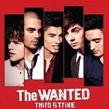 Third Strike Lyrics The Wanted