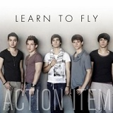 Learn To Fly (Single) Lyrics Action Item