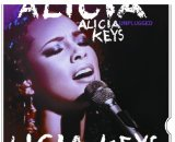 Miscellaneous Lyrics Alicia Keys & Adam Levine