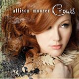 Crows Lyrics Allison Moorer