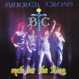 Rock For The King Lyrics Barren Cross