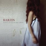 Notes To An Absent Lover Lyrics Barzin