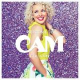 Welcome To Cam Country Lyrics Cam