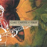 First Lyrics Carl Cartee